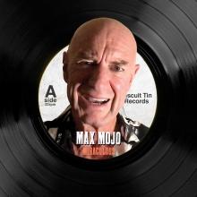 Max-Mojo