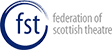 FST-Master-Logo_50