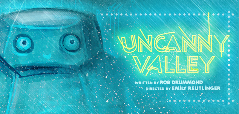 uncanny valley website 800px